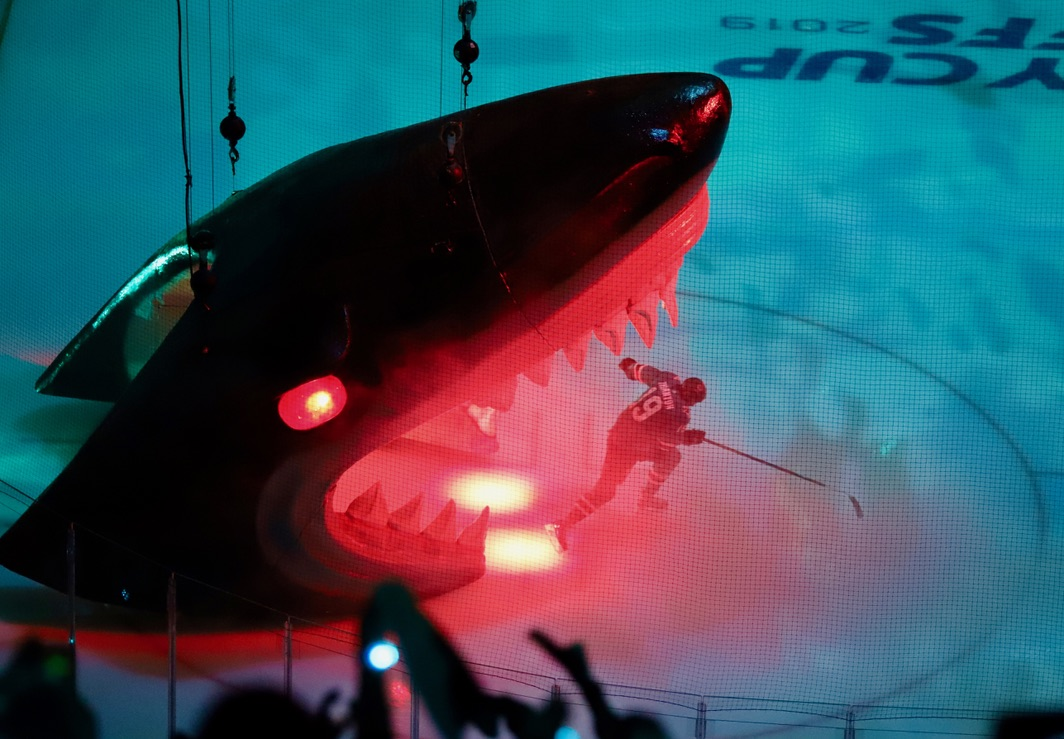 __Sharks,Knights_ 04-12-19 0014