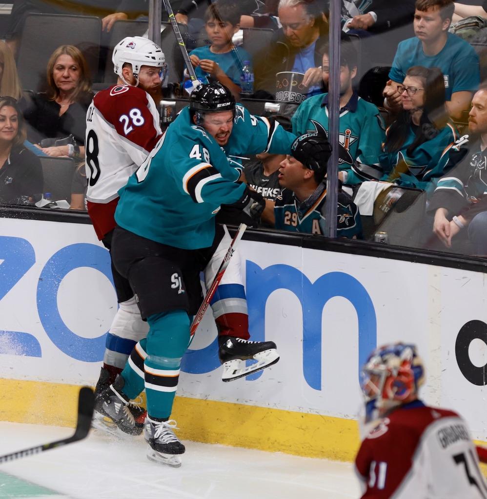 __Sharks vs Avalanche_ 05-04-19_0001