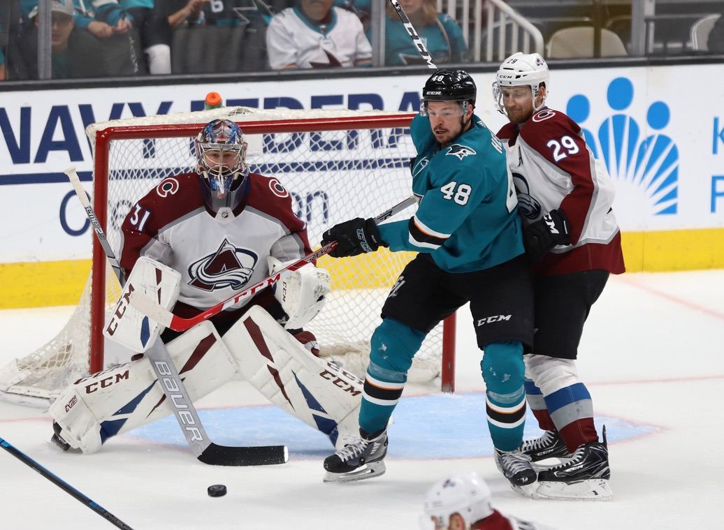 __Sharks vs Avalanche_ 05-04-19_0006