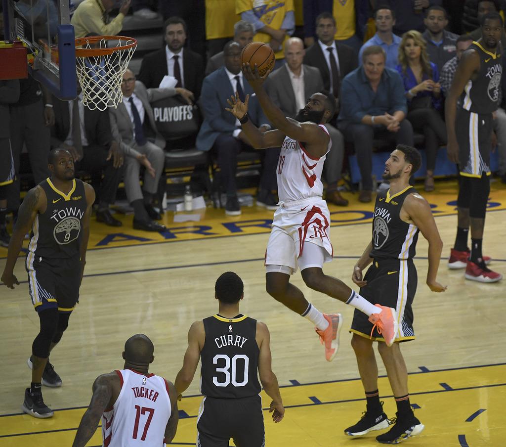 __Warriors,Rockets_ 05-08-19 0006
