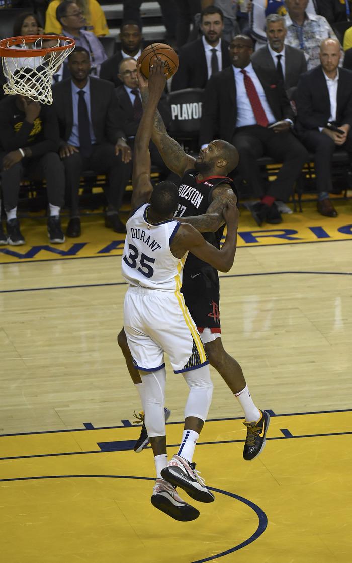 __Warriors,Rockets_ 05-08-19 0014