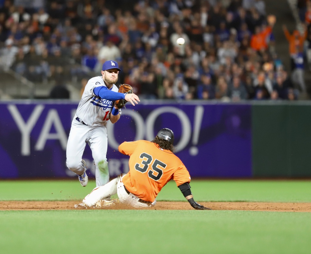 _06-07-19_ Giants vs Dodgers 0009