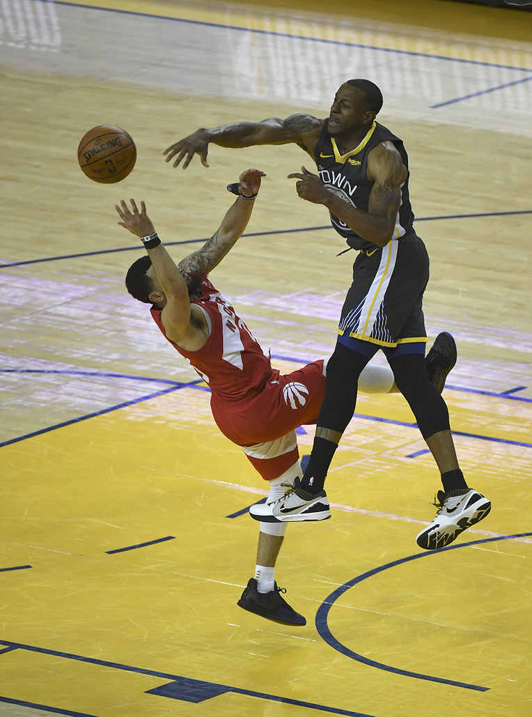 _06-07-19_ Warriors vs Raptors 0015