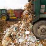 SB 1383 makes cities enforce waste law