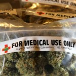 SB 223 allows medical cannabis  on K-12 campuses