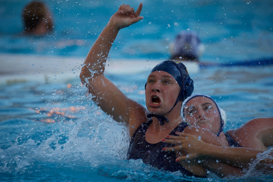 __ 10-7-19 Alhambra Girls Water Polo __0002