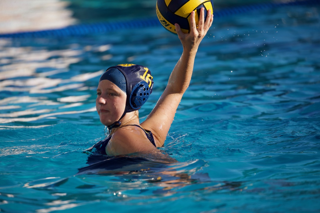 __ 10-7-19 Alhambra Girls Water Polo __0003