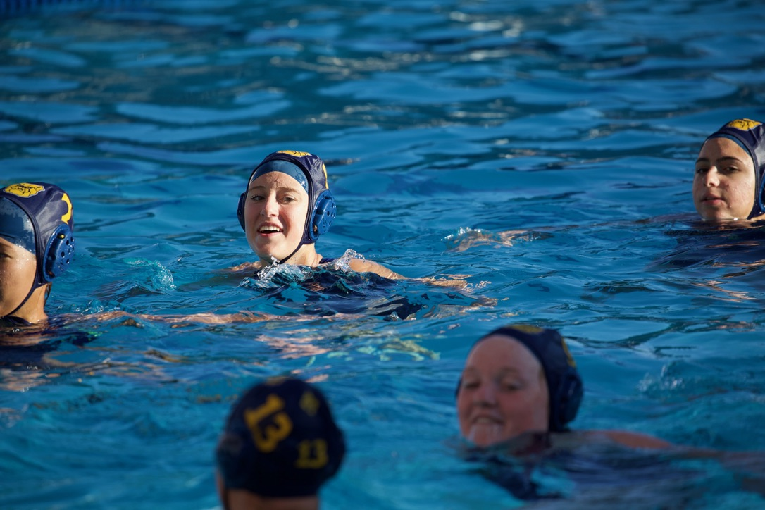 __ 10-7-19 Alhambra Girls Water Polo __0011