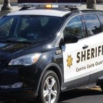 Sheriff's Office investigating apparent murder-suicide in unincorporated Martinez