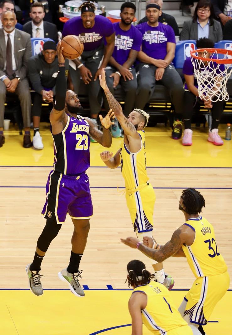 _2-8-20 Lakers vs Warriors__ 0003