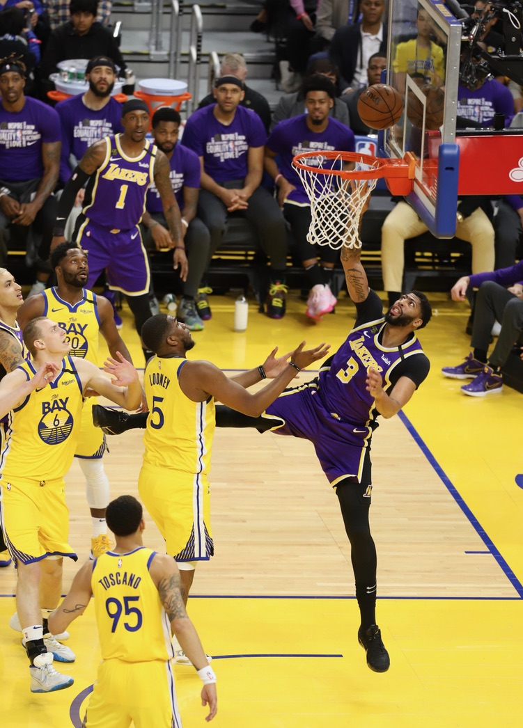 _2-8-20 Lakers vs Warriors__ 0004