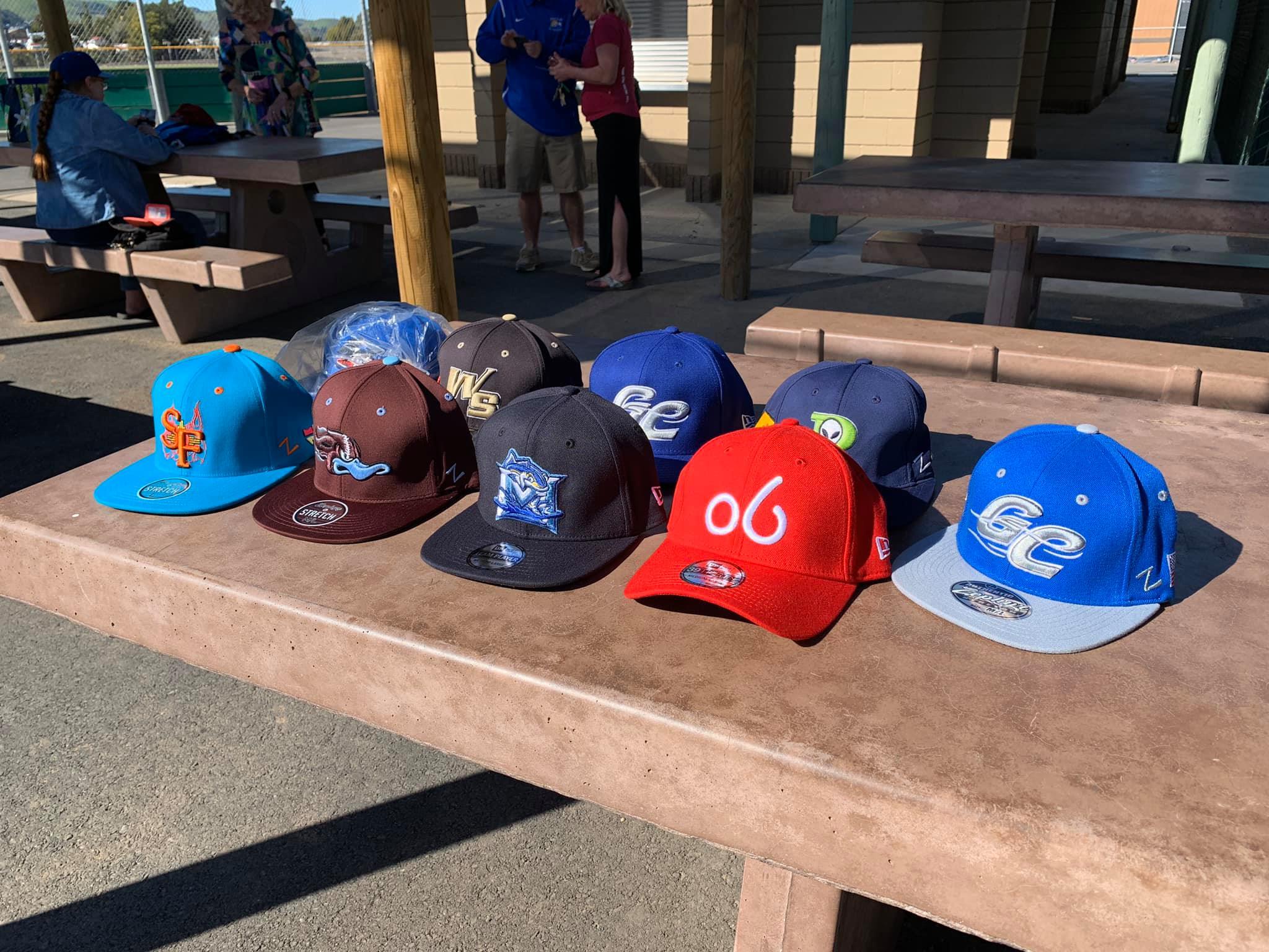 pecos_hats