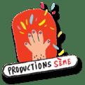 Vign_logo-seme_ws1033373903