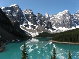 rocky_mountains1