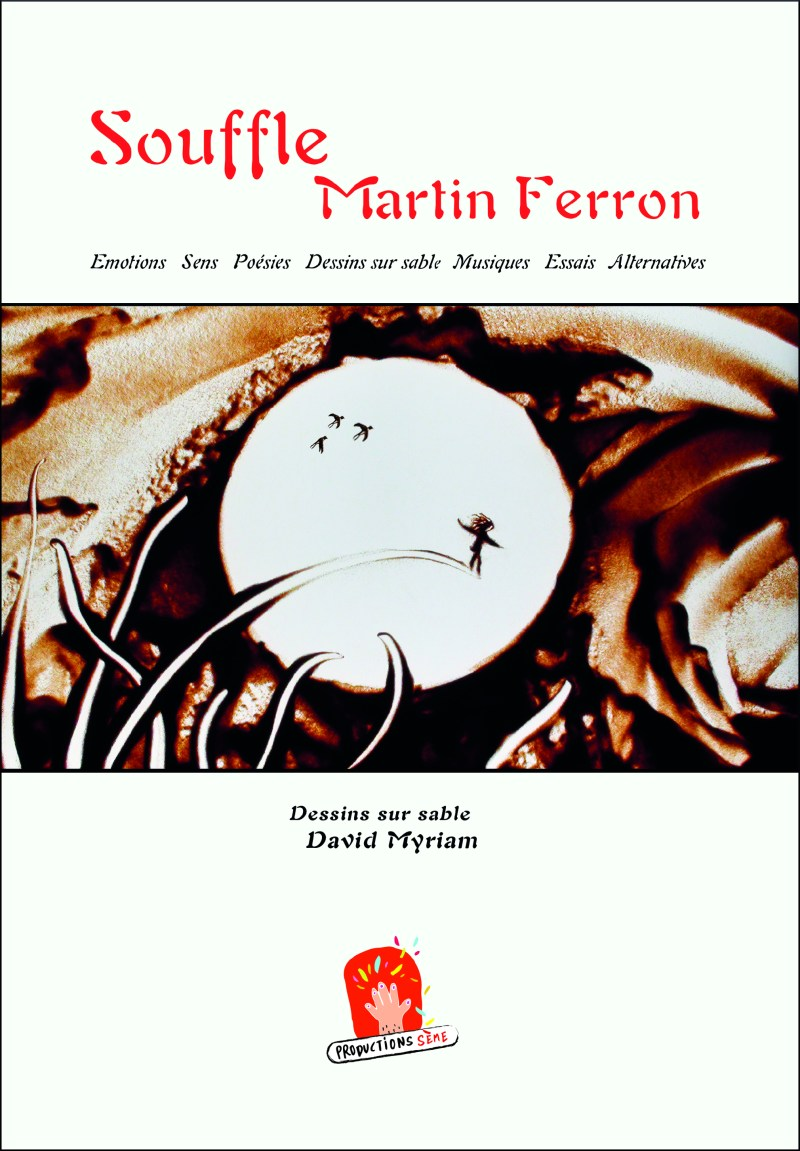 Martin Ferron - SOUFFLE - Couverture.jpg