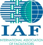 the International Association of Facilitators