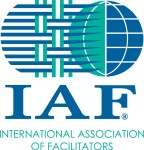 Case Study: Reflections on a term as IAF Chair