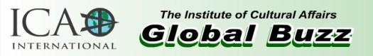 ICAI Global Buzz