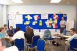 Case study: planning with people with learning difficulties
