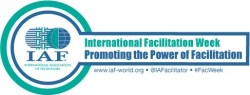 facweek logo
