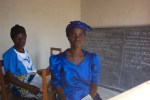 Case study: A Quaker Congo partnership, for peace and development in Eastern DRC