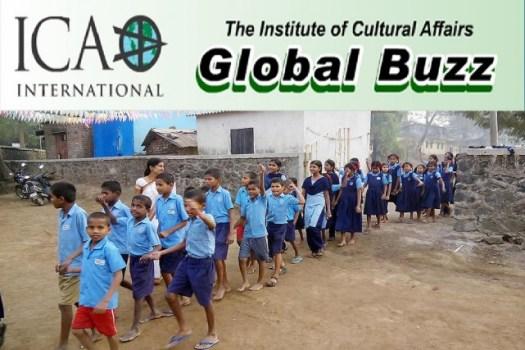 Global-Buzz-banner-1000x667-641x427