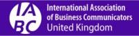 https://i2.wp.com/martingilbraith.com/wp-content/uploads/2019/04/IABC-UK-logo.jpg?resize=200%2C52&ssl=1