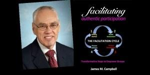 Free facilitation webinar - Facilitating Authentic Participation: Transformative Steps to Empower Groups;