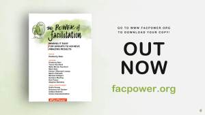 FacPower out now!