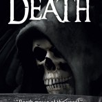 DEATH – aka AFTER DEATH (DVD)