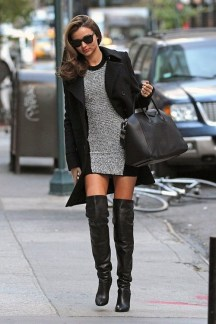 New York ,New York Monday Nov 05 2012 Miranda Kerr seen out and about in New York City Photographer; Felipe Ramales/Pacific Coast News