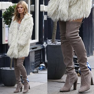 Shop-Over--Knee-Boots-Video
