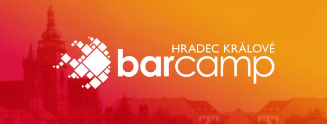Barcamp HK 2018 – Danger in The Name of USB