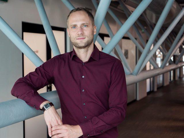 Martin-Haller-ImpactHub