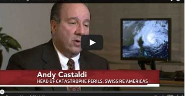 Andy Castaldi