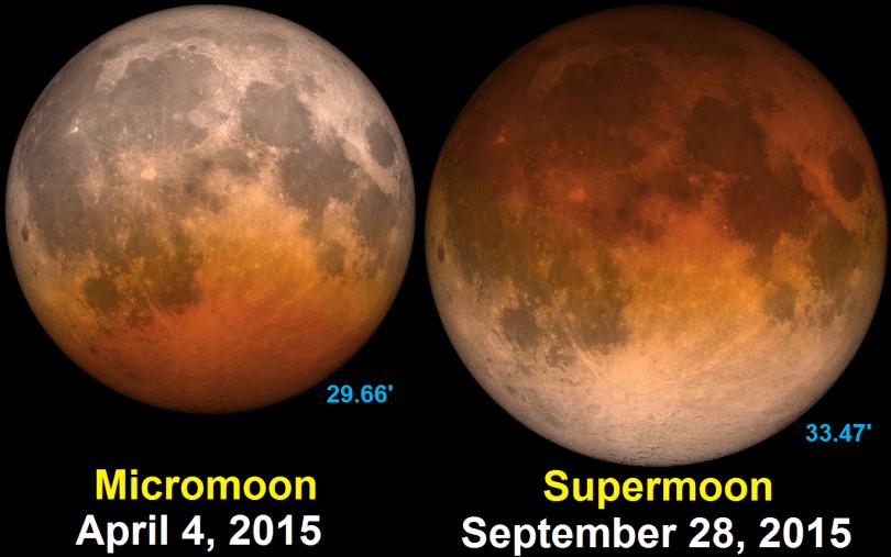 Supermoon_lunar_eclipse_2015