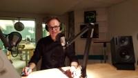 Längsta långtidsprognosen på Radio Sweden