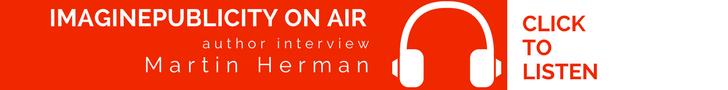Martin Herman author interview