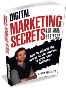Digital-Marketing-Secrets-For-Small-Business-Book--226x300