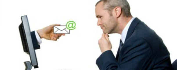7 Email Marketing Tips That Always Gets Results
