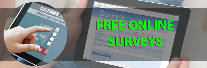 How To Make a FREE Online Survey