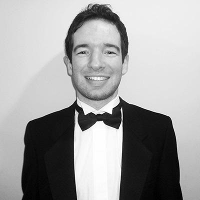 Martin Hughes User Experience Designer, UX, Product, Web Designer