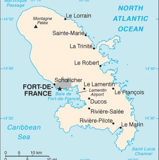 martinica-dove-si-trova-caraibi