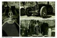 Bugatti.sept.2010_web