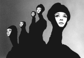 richard-avedon-audrey-hepburn-1967-via-artblart