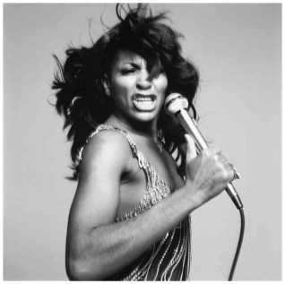 tina-turner-richard-avedon-1991