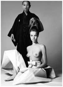 veruschka-for-vogue-us-by-richard-avedon-1966