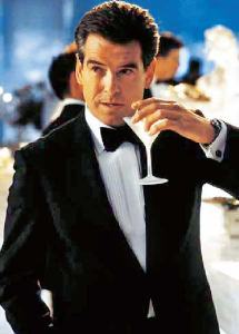 james-bond-martinis