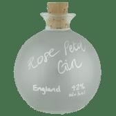 Rose-Petal-Gin