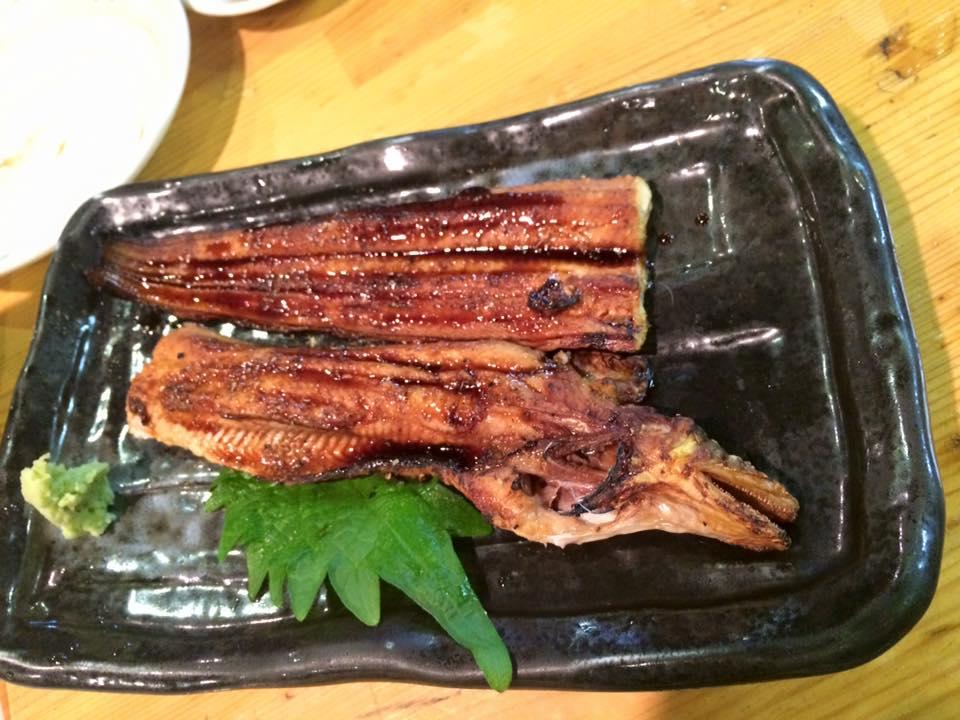 Chayamamchi_Maguroya_eel